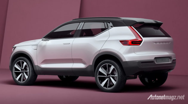 Volvo-xc40-401-concept-2016-rear-side