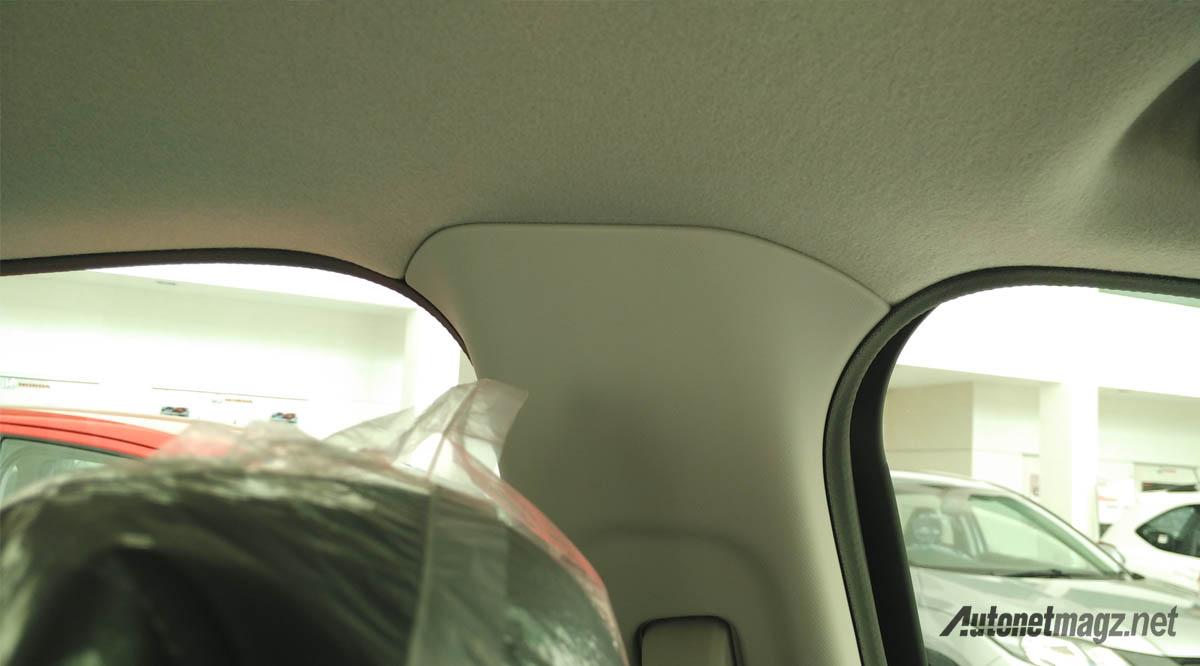 honda hrv jbl airbag tirai tidak ada