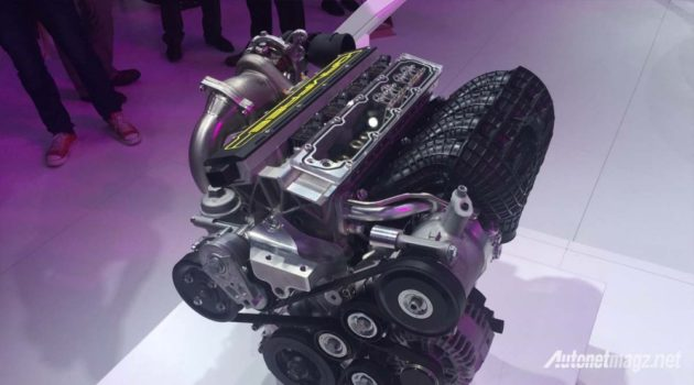 koenigsegg-camless-engine-phea-technology