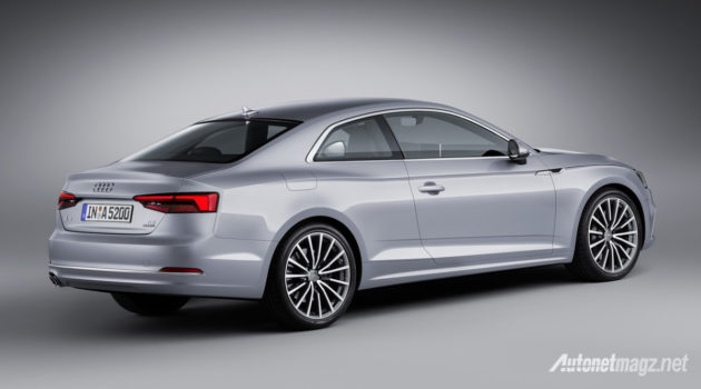 Audi-A5-coupe-2016-rear