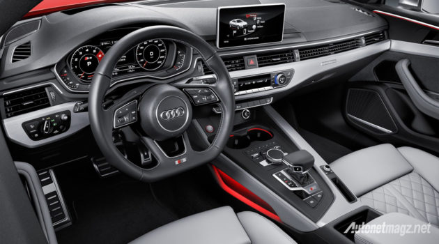 Audi-S5-coupe-2016-dashboard-interior