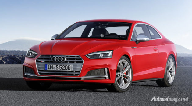 Audi-S5-coupe-2016-front