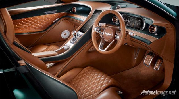 BENTLEY-EXP-10-speed-6-concept-interior