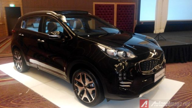 KIA-All-New_Sportage-Generasi-4