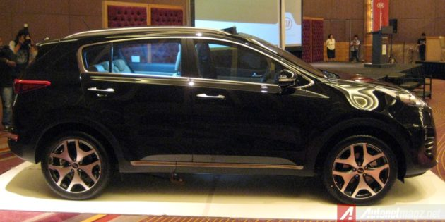 KIA-All-New_Sportage-Samping