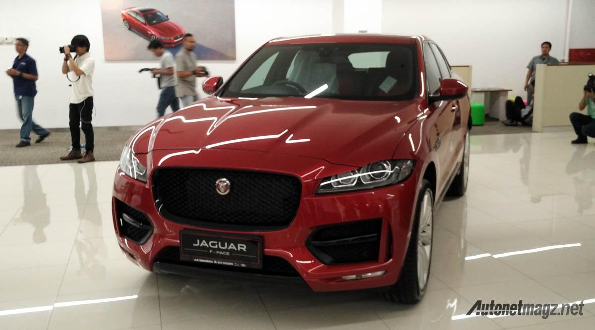 jaguar f-pace r-sport indonesia
