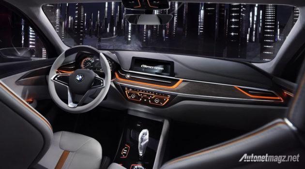 BMW-Compact-Sedan-Concept-interior