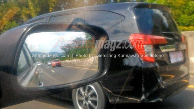 MPV murah LCGC 7 seater Toyota Calya Daihatsu Sigra