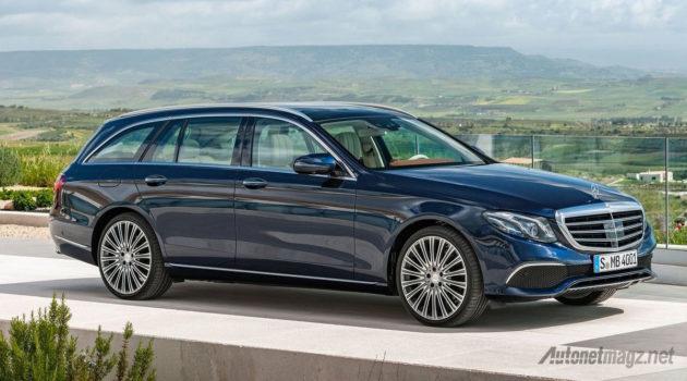 Mercedes-Benz-E-Class-Estate-2017-front-side