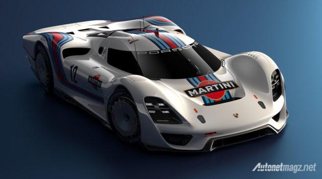 Porsche-908-04-vision-gran-turismo-2016-front