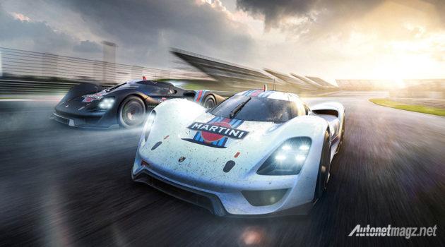 Porsche-908-04-vision-gran-turismo-2016-race