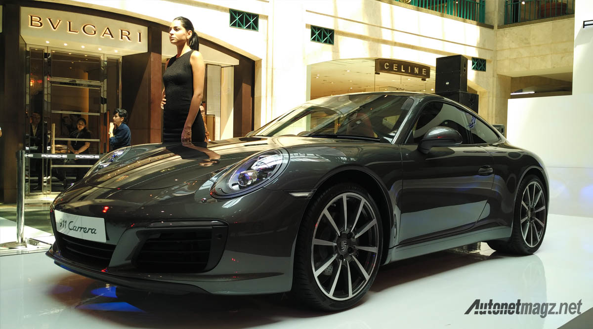 review porsche boxster indonesia with 43931 on Porsche Targe an Penjualan 200 Ribu Unit further 1110182 honda To Launch 3 Row Cr V In Indonesia also 2015 Dodge Charger Pursuit Us Police Car Revealed furthermore 4972722 as well Porsche Suv Interior.