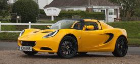 lotus-elise-sport-elise-sport-200-2016-front