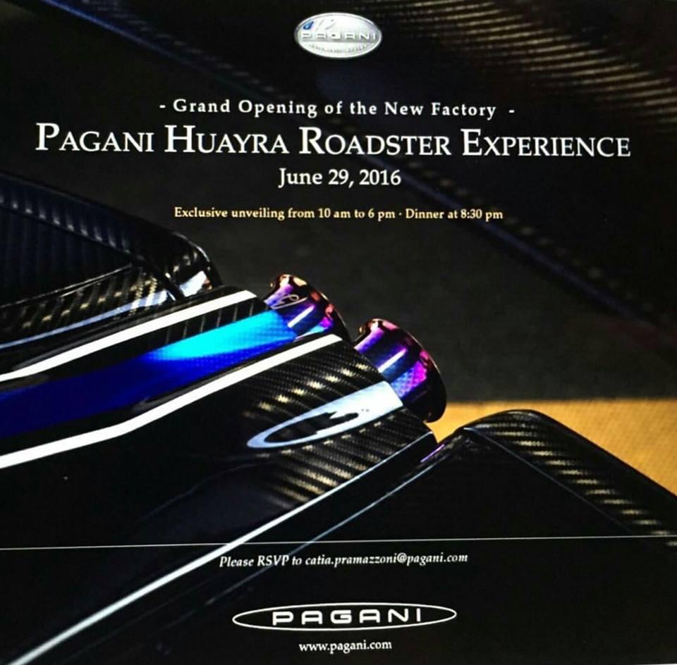 pagani-huayra-roadster-undangan