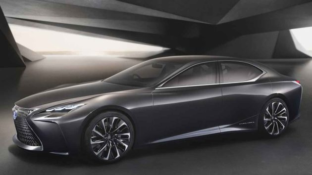 Lexus-LF-FC-Indonesia