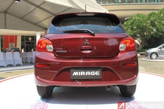 Mitsubishi-Mirage-Facelift-Belakang