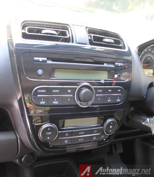 Mitsubishi-Mirage-Facelift-Head-Unit-BT
