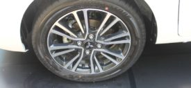 Mitsubishi-Mirage-Facelift-Trim-Pintu
