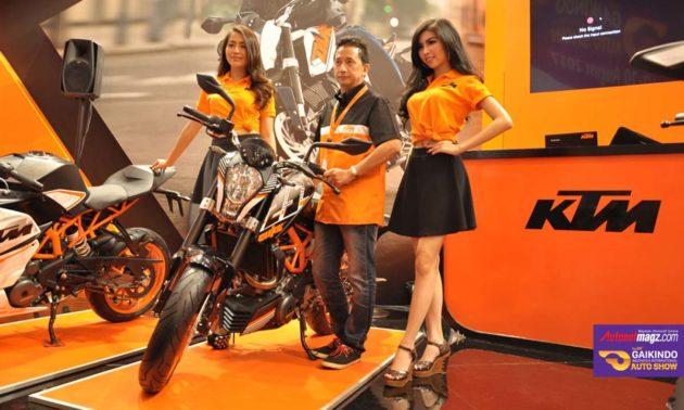 ktm-dirakit-di-indonesia-giias-2016