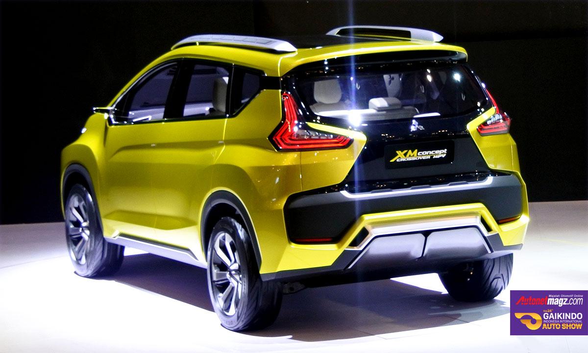 mitsubishi-xm-concept-giias-2016-rear