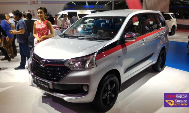 toyota-avanza-dress-up-giias-2016