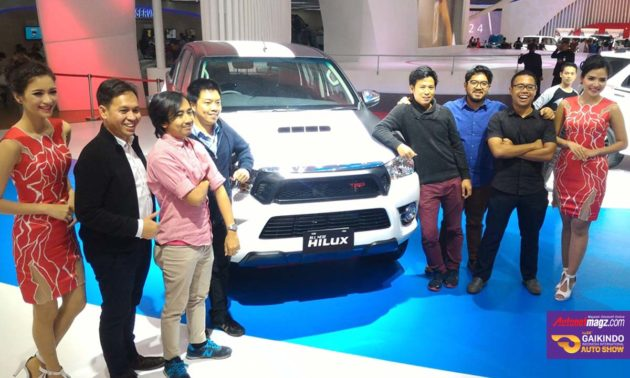 toyota-hilux-dress-up-giias-2016