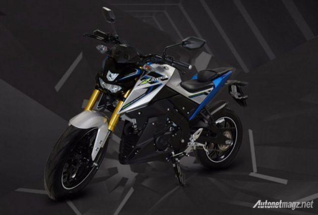 yamaha-xabre-150-warna-biru-630x427