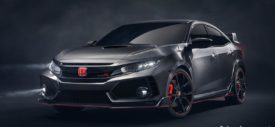 2018-honda-civic-type-r-prototype-side