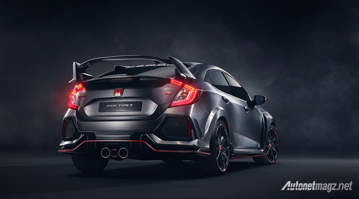 2018-honda-civic-type-r-prototype-back