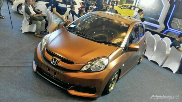 honda-brio-modifikasi-ala-street-racing