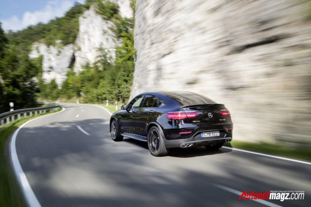 Mercedes_GLC_Coupe_43_AMG-6
