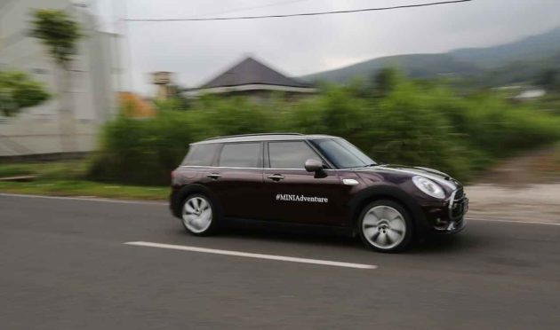 mini-clubman-test-drive