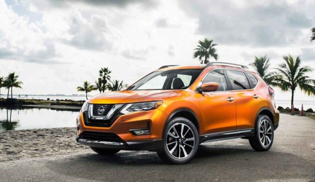 nissan-x-trail-facelift-2017-indonesia