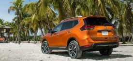 nissan-x-trail-facelift-2017