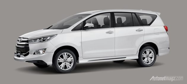 toyota-innova-crysta-full-body-kit
