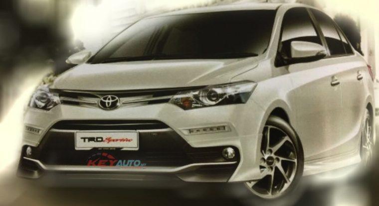 toyota-vios-facelift-trd-sportivo-malaysia