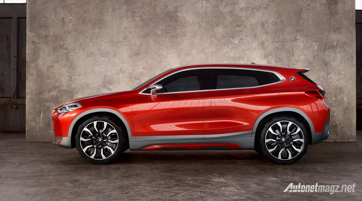 bmw-x2-concept-side
