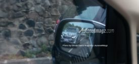 chevrolet-trailblazer-facelift-2017-spy-shot-indonesia