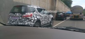 chevrolet-trailblazer-2017-spy-shot-indonesia