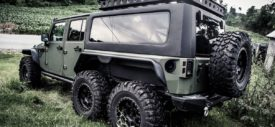 g-patton-tomahawk-is-a-jeep-wrangler-66-for-china_2