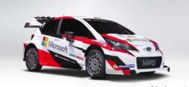 toyota-yaris-rally-wrc