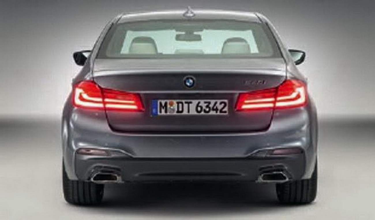 bmw-5-series-g30-2017-back