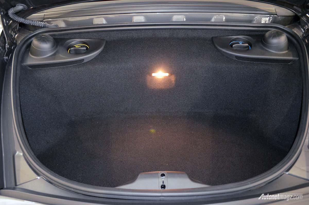 bagasi-belakang-porsche-718-boxster-s-luggage
