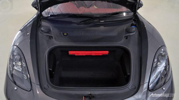 bagasi-depan-porsche-718-boxster-s-luggage