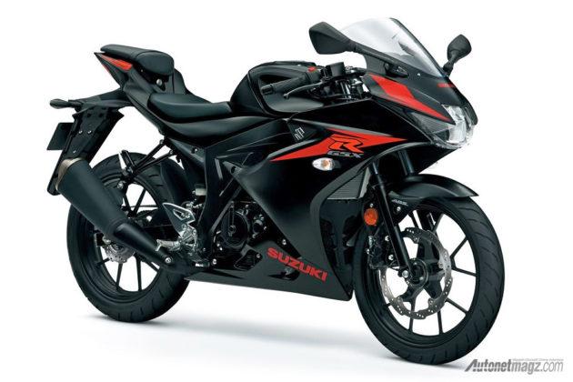 harga-suzuki-gsx-150r