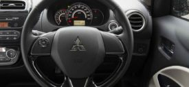 velg-new-mitsubishi-mirage-facelift-indonesia