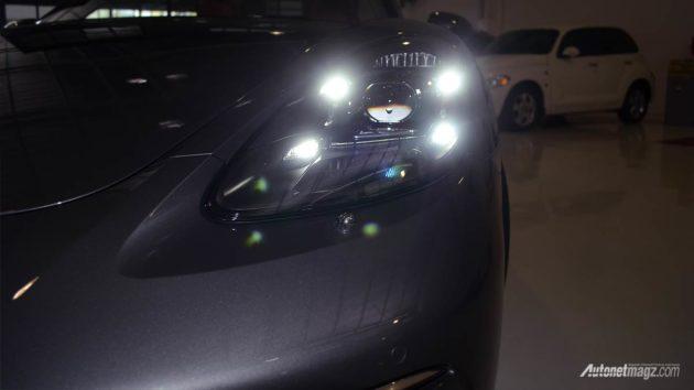 lampu-led-porsche-718-boxster-headlight