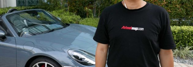 merchandise-t-shirt-kaos-autonetmagz-and-porsche-718-boxster-s