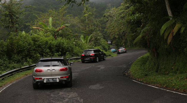 mini-clubman-review-test-drive-indoneisa
