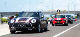 mini-cooper-s-clubman-test-drive-review